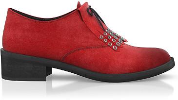 Chaussures de Ville 3682