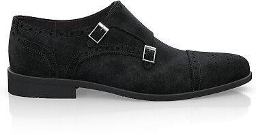 Chaussures Derby pour Hommes 1811