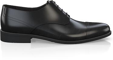 Chaussures Derby pour Hommes 1813