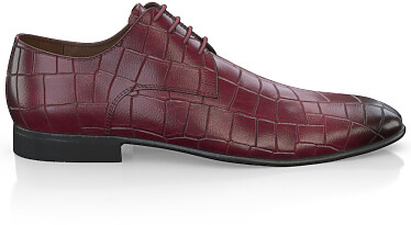 Chaussures Michele pour hommes 23368