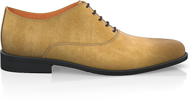 Chaussures Oxford pour Hommes 3918