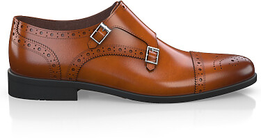 Chaussures Derby pour Hommes 3923