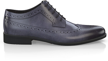 Chaussures Derby pour Hommes 3931