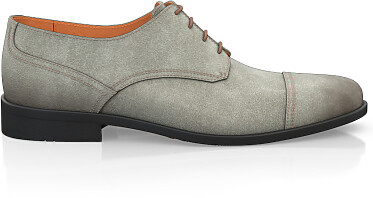 Chaussures Derby pour Hommes 3941