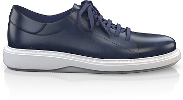 Baskets homme 25343
