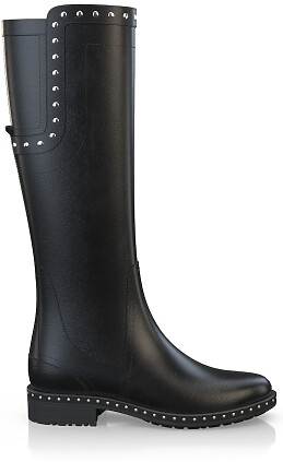 Bottes Casual 3990