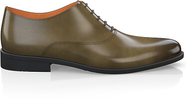 Chaussures Oxford pour Hommes 1849