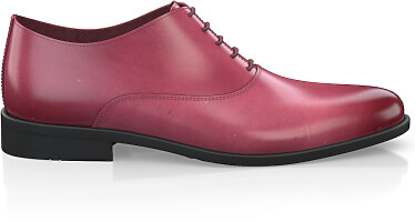 Chaussures Oxford pour Hommes 1850
