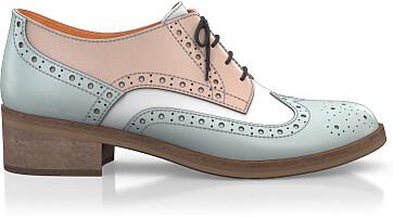 Chaussures de Ville 4178