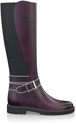 Bottes Casual 4188