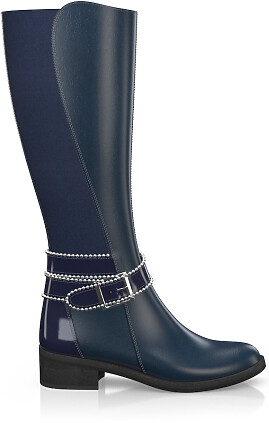 Bottes Casual 4189