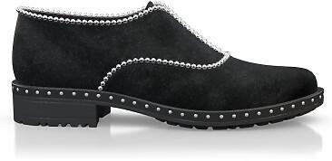 Chaussures de Ville 4201