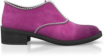 Chaussures de Ville 4203