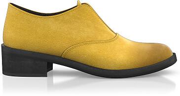 Chaussures de Ville 4204