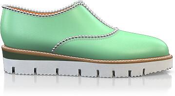 Chaussures décontractées Slip-On 4206