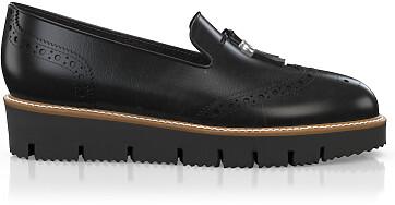 Chaussures à Enfiler 4231