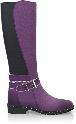 Bottes Casual 4253