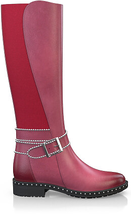 Bottes Casual 4255