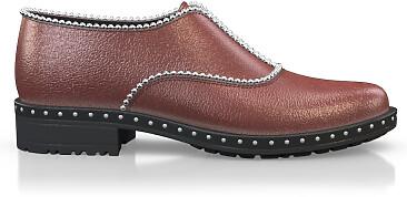 Chaussures de Ville 4261