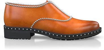 Chaussures de Ville 4262