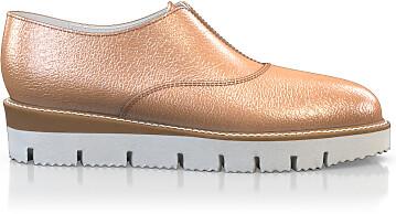 Chaussures de Ville 4268