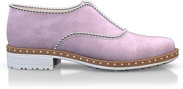 Chaussures de Ville 4473