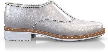 Chaussures de Ville 4474
