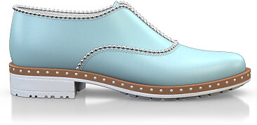 Chaussures de Ville 4476
