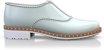 Chaussures de Ville 4478