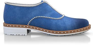 Chaussures de Ville 4479