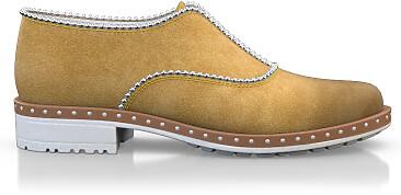 Chaussures de Ville 4480