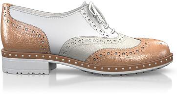 Chaussures de Ville 4482