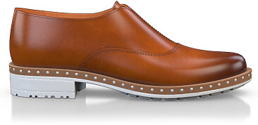 Chaussures de Ville 4579