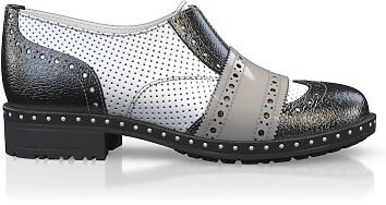 Chaussures de Ville 4790