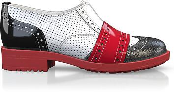 Chaussures de Ville 4791