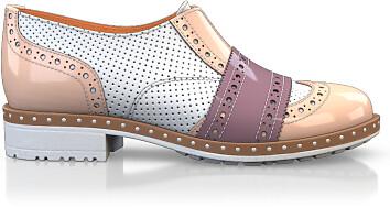 Chaussures de Ville 4793