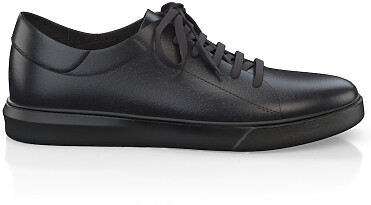 Baskets Homme 5016