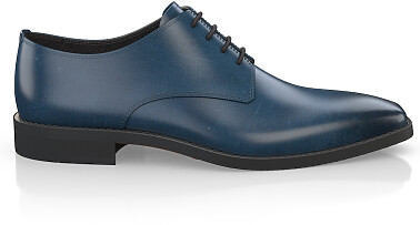 Chaussures Derby pour Hommes 5033