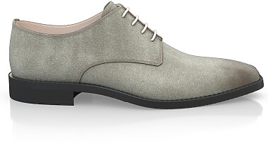 Chaussures Derby pour Hommes 5034