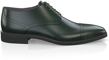 Chaussures Derby pour Hommes 5123