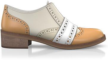 Chaussures décontractées Slip-On 5423