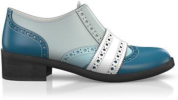 Chaussures décontractées Slip-On 5424