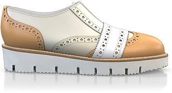 Chaussures décontractées Slip-On 5425