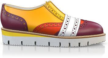 Chaussures décontractées Slip-On 5426