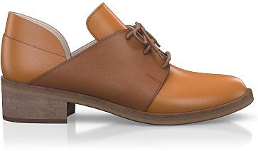 Chaussures de Ville 5433