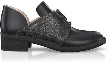 Chaussures de Ville 5434