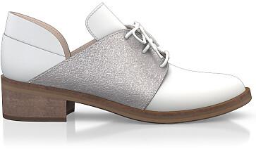 Chaussures de Ville 5435