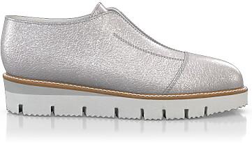 Chaussures décontractées Slip-On 5436