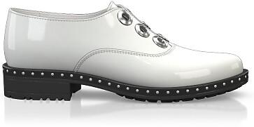 Chaussures de Ville 5486