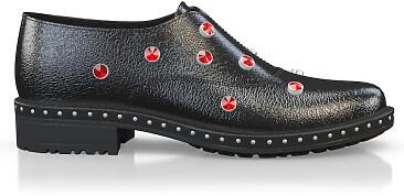 Chaussures décontractées Slip-On 5583